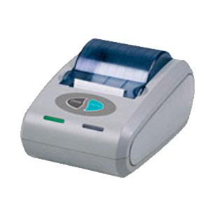 Balanzas A1 Cajas Registradoras Peru Electr 211 Nicas